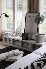 Tall Bookshelves Ikea by Low Bookshelf Via My World Apart My Ideal Home Home