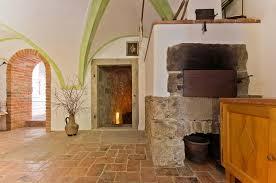 kche landhausstil gemauerte küchen landhausstil ambiznes