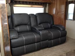 Rv Jackknife Sofa Cover by Removing Jack Knife Sofa And An Ikea Score Irv2 Forums
