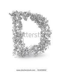3d letter d stock images royalty free images u0026 vectors shutterstock