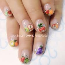 aliexpress com buy free shipping nail art machine with computer