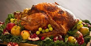 turkey brine seasoning labelle winery nh