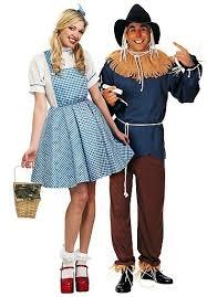 72 best halloween costume ideas images on pinterest halloween