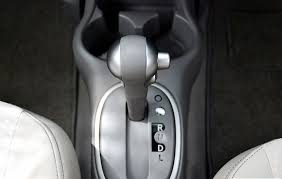 nissan micra fuel tank capacity autocheck india july 2013