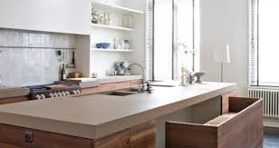 Kitchen Island With Bench Seating Gratify Graphic Of Duwur Creative Joss Valuable Mabur Fantastic
