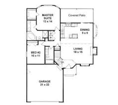 home design for 1100 sq ft house plans from 1100 to 1200 square feet page 1
