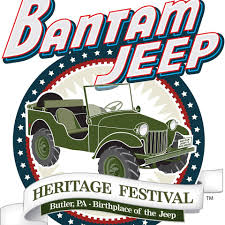 bantam jeep for sale bantam jeep heritage festival home facebook