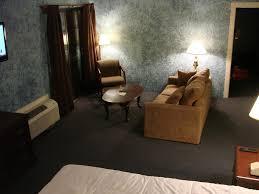 Comfort Inn Seabrook Hampshire Inn Seabrook Nh Booking Com