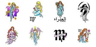 astrological zodiac sign tattoos meanings u0026 explanations of the