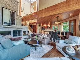 mountain view house plans spectacular mountain view home homeaway whistler