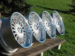 bmw e30 oem wheels bmw bbs style 5 staggered 17x9 17x8 oem wheels e39 e38 e3418 e31