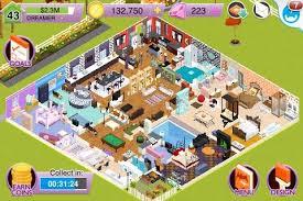 Design My Home Home Design Ideas - Home design games