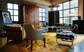 Kimberley Design Home Decor The Renner Project