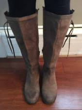 womens boots size 9 cheap nine knee high boots for s us size 9 ebay