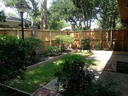 907 bayou river drive houston tx 77079 greenwood king properties