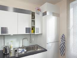 küche verschönern küchenfronten verschönern selber machen heimwerkermagazin