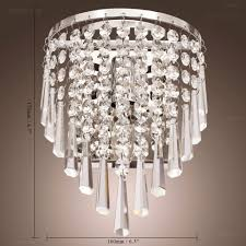 Chandelier Wall Sconce Lamps Plus Wall Sconce Tags Chandelier Wall Sconce Candle Holder