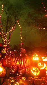 iphone wallpaper halloween hd wallpapers iphone 6 plus wallpaper halloween epb eiftcom press