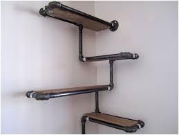 Wall Shelving Units Corner Wall Shelf For Cable Box