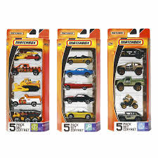 matchbox cars matchbox 5 pack assorted toys r us australia join the fun