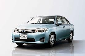 toyota iq car price in pakistan toyota corolla axio hybrid 2017 price in pakistan specs shape pics