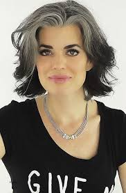 growing out gray hair short hairstyles black hairstyles for short hair growing out best