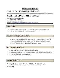 Sample Teacher Resume Indian Schools by Homework Help Nyc Writing Good Argumentative Essays L U0027orma