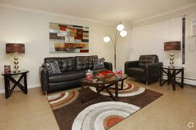 livingroom in the atrii rentals denver co apartments com