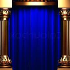 royal blue bedroom curtains royal blue eyelet curtains uk royal blue curtains walmart royal
