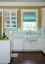 Florida Home Interiors Jma Interior Design