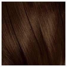 box hair color hair still gray demi permanent hair color target