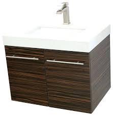 Lowes Vessel Vanity Vanities Floating Vanity Trough Sink Floating Sink Vanity Lowes