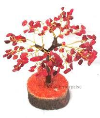 ruby agate tree wholesalers