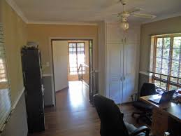 Laminate Flooring Pietermaritzburg 5 Bedroom Cluster For Sale For Sale In Pietermaritzburg Kzn