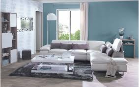 canapé classe achetez très beau canapé neuf revente cadeau annonce vente à