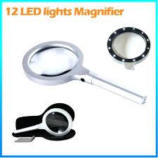 daylight ultra slim magnifying l led magnifying l with cl daylight ultra slim magnifying l