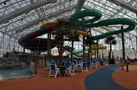 one last hurrah at watiki waterpark in rapid city south dakota