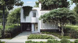 Interior Modern Homes 50 Stunning Modern Home Exterior Designs That Have Awesome Facades