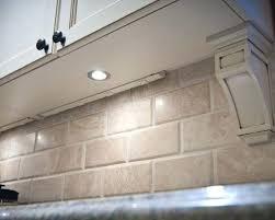 angled power strips under cabinet under cabinet angled plug mold impressive under cabinet outlets