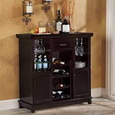 Bed Bath And Beyond Fargo Nd 13 Best Wine Server Images On Pinterest 3 Piece Bar Cabinets