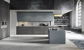 cuisine architecte cuisine architecture bergerac creysse bergerac commerce