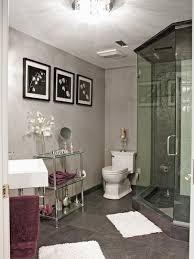 Basement Bathroom Design Of Worthy Cool Basement Bathroom Ideas - Basement bathroom design