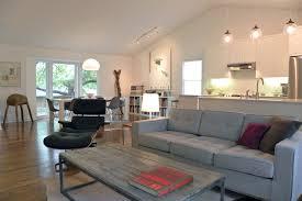Anthropologie Dining Room Gus Furniture Living Room Midcentury With Anthropologie Artwork Bo