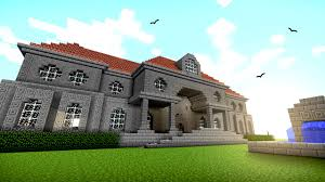 cool house ideas on minecraft