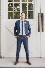 groomsmen attire for wedding groom navy groomsmen suit 2513011 weddbook