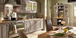 bruges cuisine conforama cuisine amnage crer sa cuisine en ligne