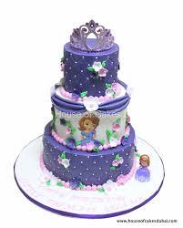 sofia cakes sofia cake 10