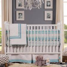 Jenny Lind Crib Mattress Size by Jenny Lind 3 In 1 Convertible Crib
