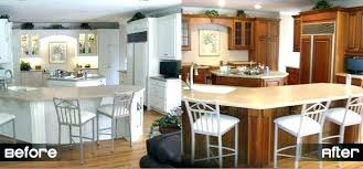 average cost to replace kitchen cabinets how much to replace kitchen cabinet doors thinerzq me