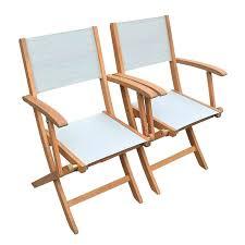 chaise longue pas chere chaise longue en bois pas cher chaise chaise longue de jardin en